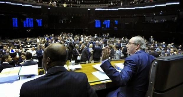 20563-plenario_camara
