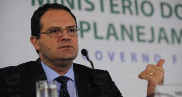 Governo bloqueia R$ 69,9 bilhões em gastos no Orçamento e medida pode ajudar economia do país