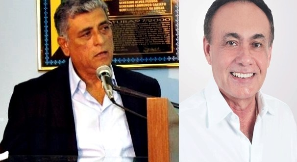 Após intervenção no PMDB, partido deverá compor arco de alianças do grupo de oposição em Rio Tinto
