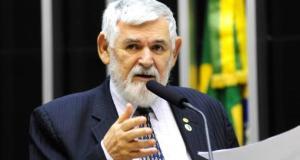 Deputado Federal Luiz Couto