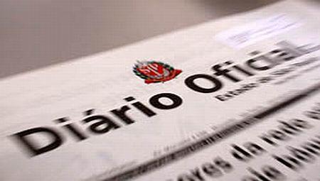 Governo retira recursos das emendas parlamentares e destina para Pacto Social