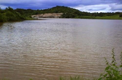 De acordo com a Aesa, 39 reservatórios estão em condição crítica, com menos de 5% da capacidade
