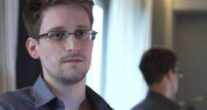 Petição reuniu mais de 167 mil assinaturas; Snowden revelou que forças de segurança americanas realizavam espionagem.