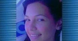 Rebeca morreu em 2011