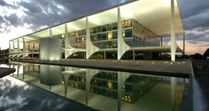 palacio_do_planalto_0