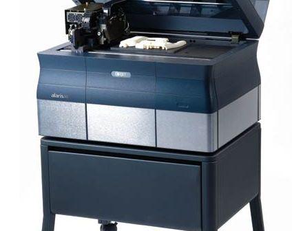 alaris-30-imprimanta-3d-1