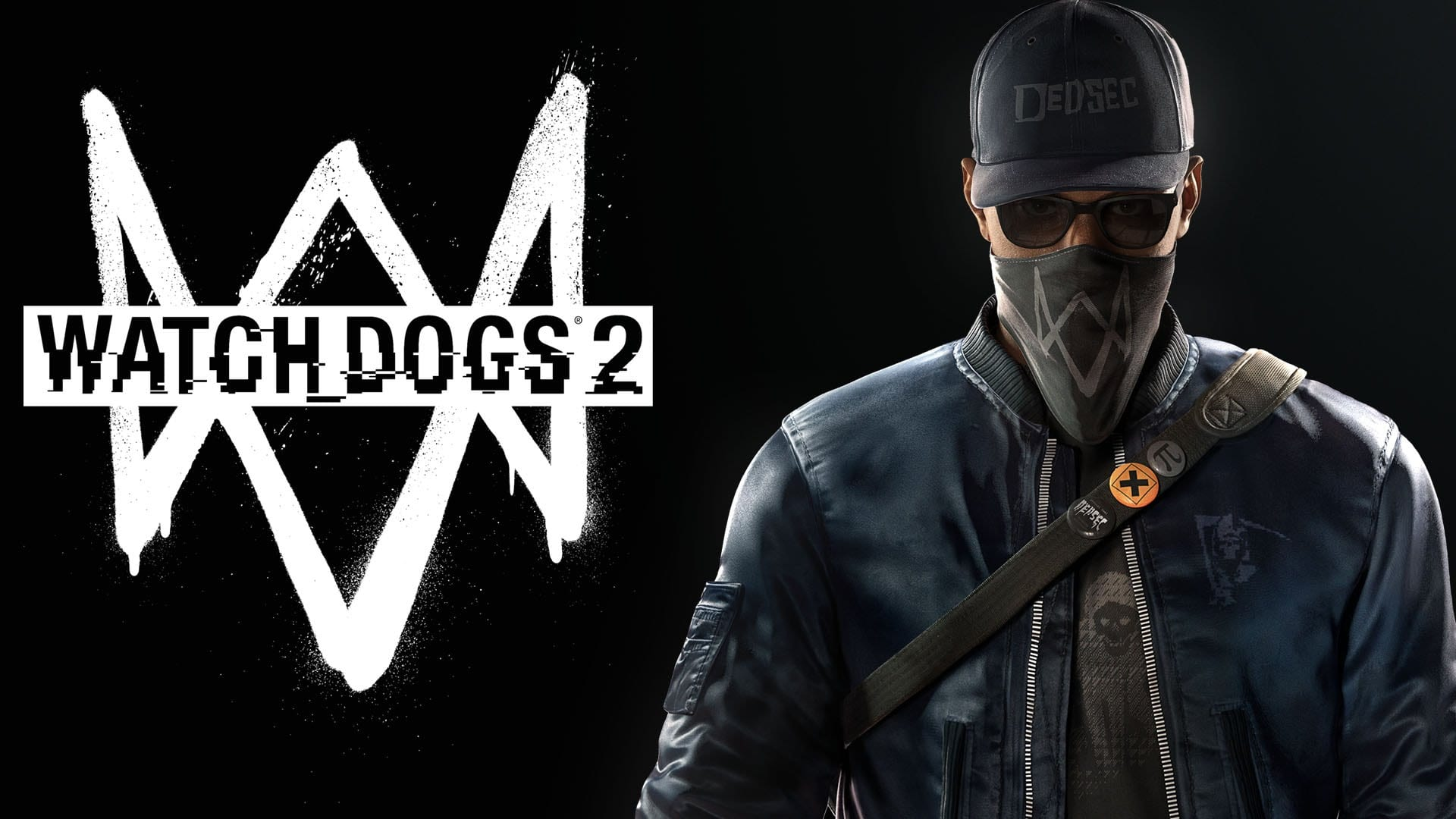 Gta San Andreas Wallpaper Hd Watch Dogs 2 Recensione Pc Gaming It