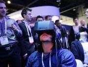 2016-vr-oculus-rift
