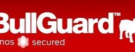 Antivirus Bullguard Mobile 2.0 [Symbian]