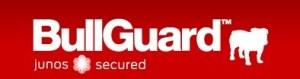Antivirus Bullguard
