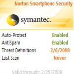 norton-smartphone-security-7
