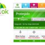 zenok_free_antivirus_2011_1.0.9_1_