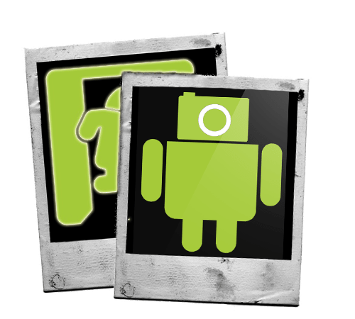 comparativa-instagrams-android