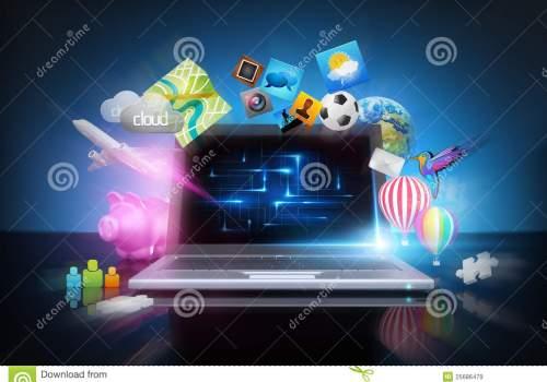 tecnología-moderna-25686479