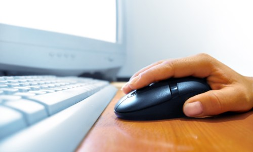 objetos-informaticos-raton-teclado-pantalla-5836881