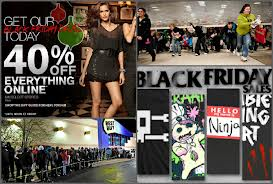"""Más vale prevenir que sufrir un """"Black Friday"""" negro"""