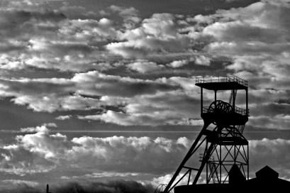 20090102191552_castillete del museo de la mineria.el entrego.asturias 2005
