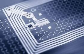čip_čipiranje