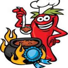 CHILI%20COOKOFF