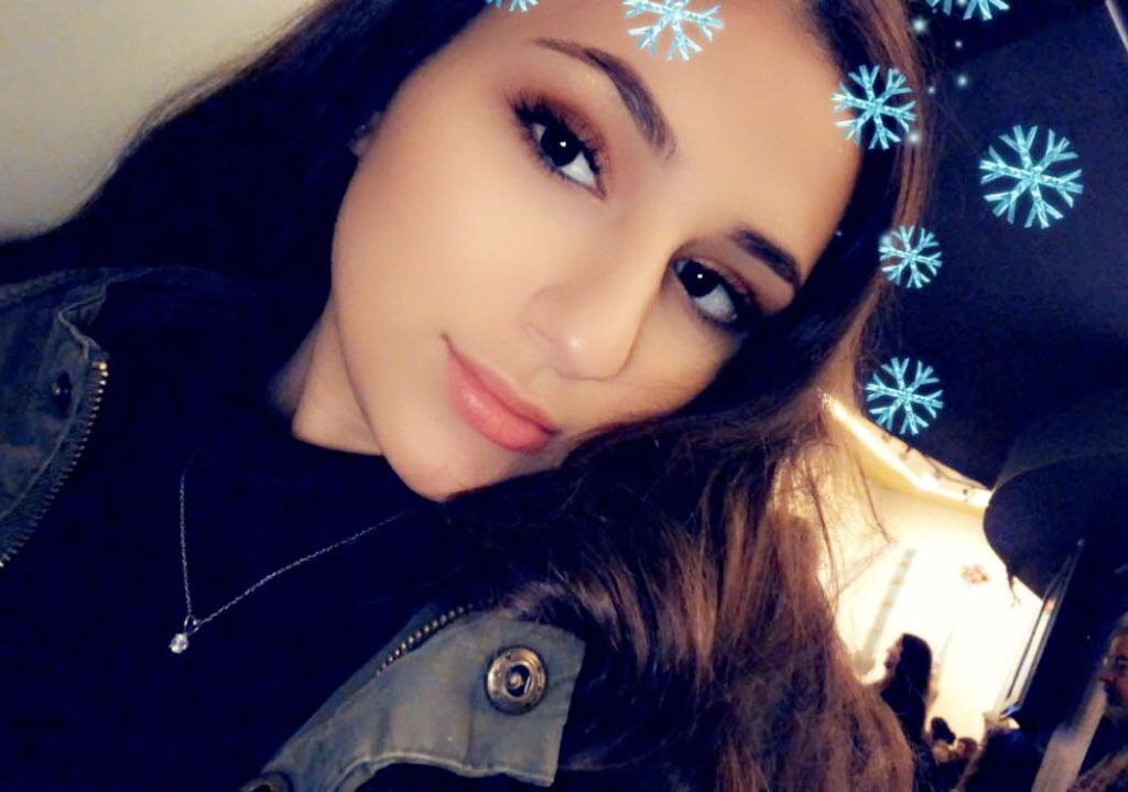 Clark County deputies seek missing teen girl The Columbian