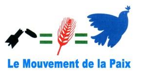 mouvement-de-la-paix