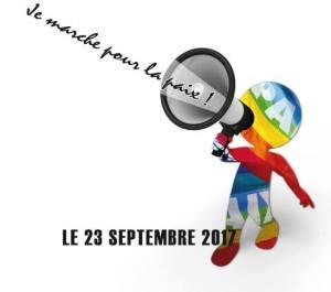 ob_4b35cd_23-septembre-je-marche-pour-la-paix