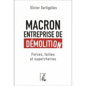 macron-entreprise-de-demolition-9782708245624_0