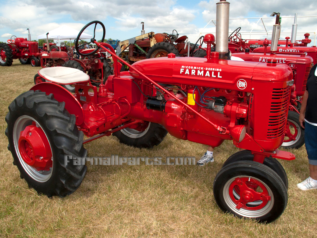 farmall 756 wiring diagram