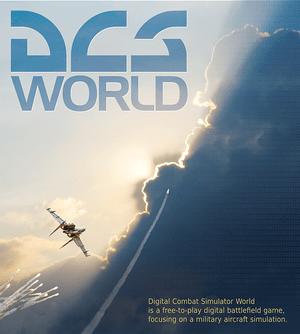 Black Keys Wallpaper Dcs World Pcgamingwiki Pcgw Bugs Fixes Crashes Mods
