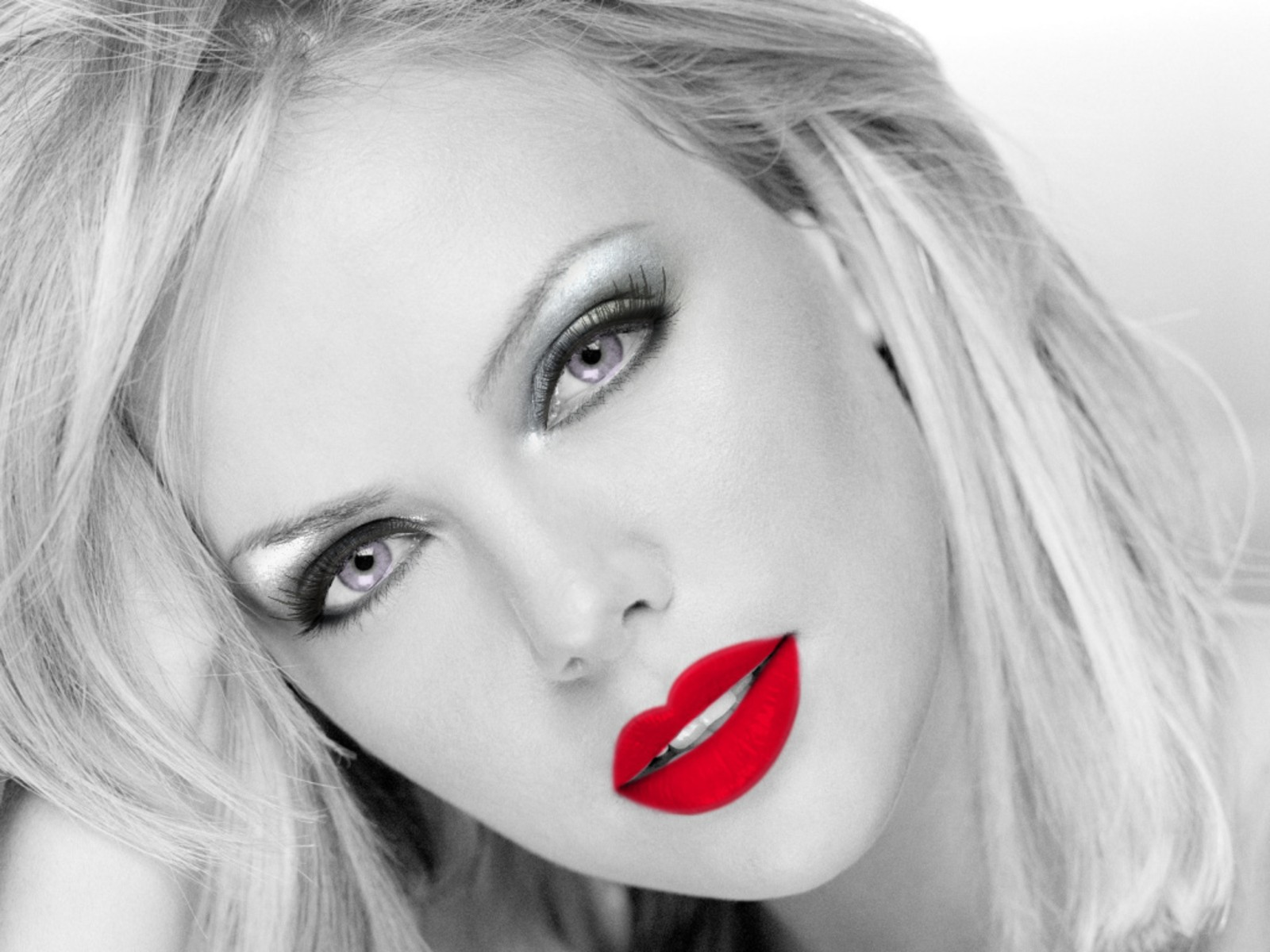 Grayscale Girl Wallpaper Charlize Theron 壁紙画像 Pchdwallpaper Com Pchdwallpaper Com