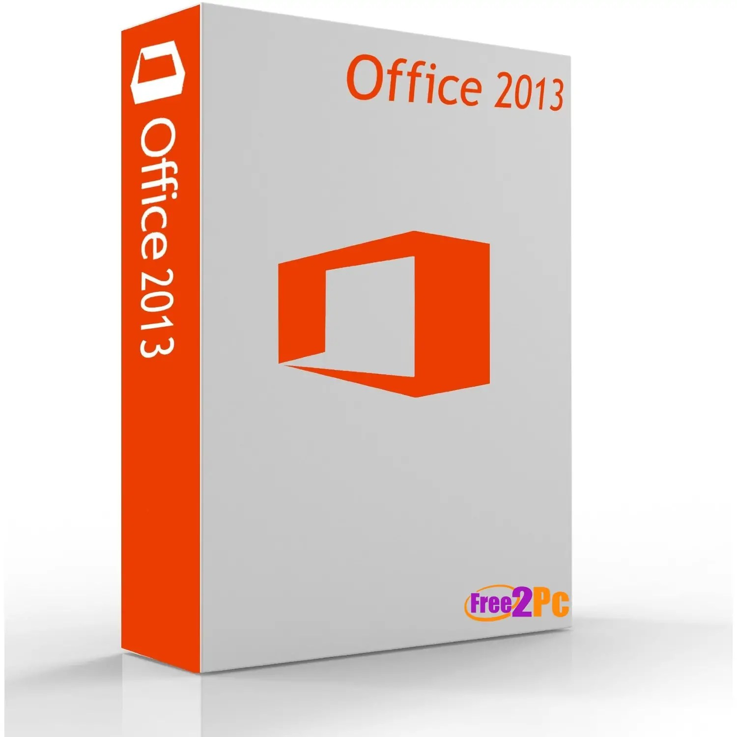 Pack Office Microsoft 2013 Microsoft Office 2013 Product Key With Crack Plus Keygen Number