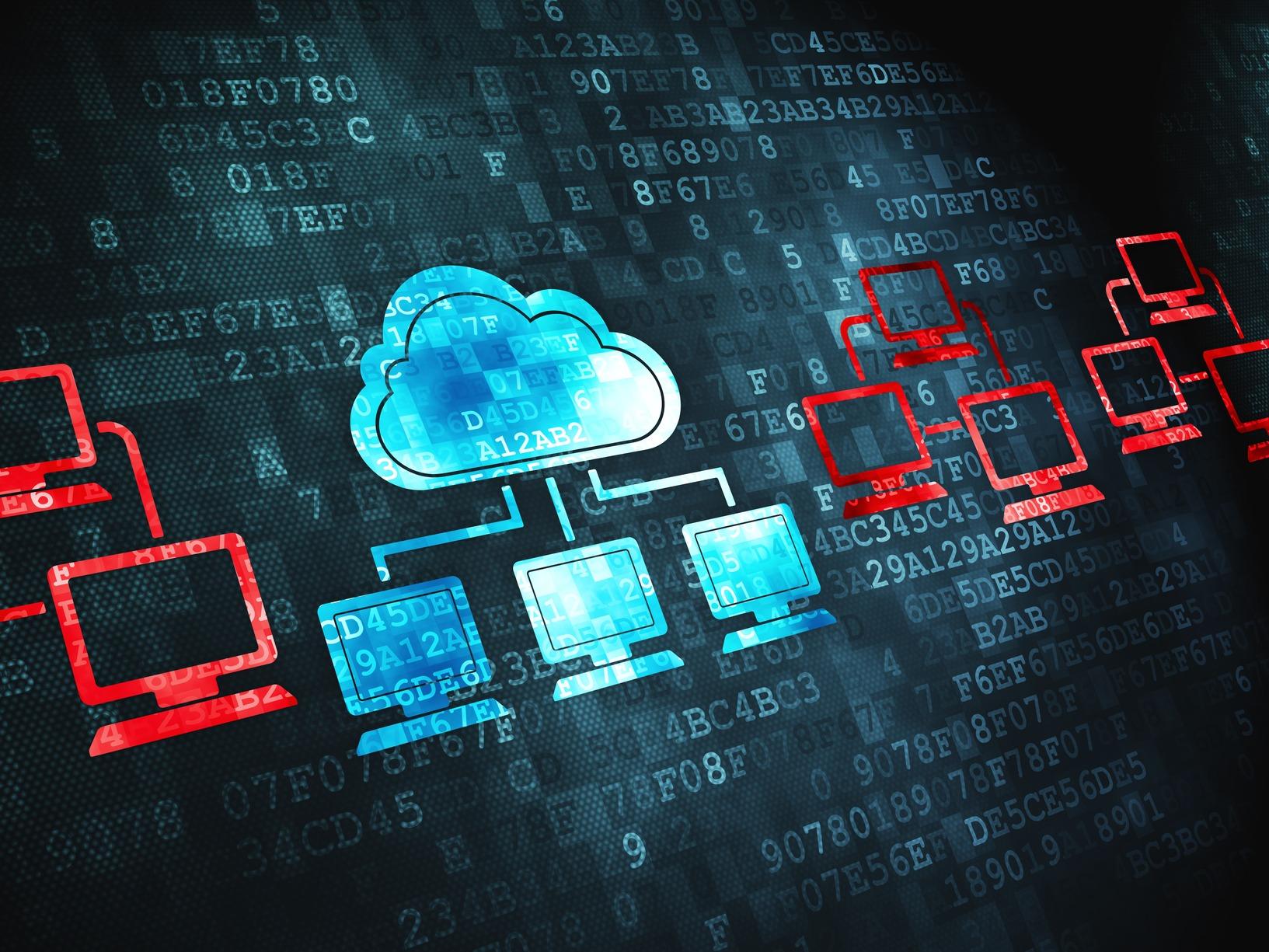 3d Cisco Hd 1920x1080 Wallpaper Network Security Pcl Solutions