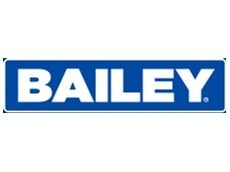 Baileys Heavy Duty Access Platforms For Safe And Efficient