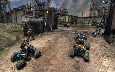 Defiance Xbox 360 Hacks