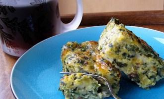egg-bake