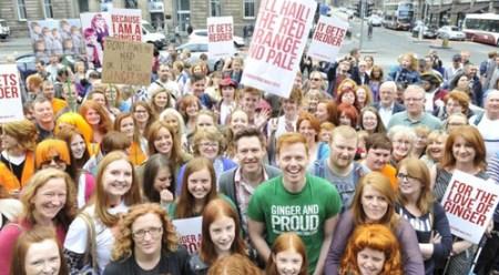 Ginger-Pride1