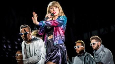 Taylor-Swift14