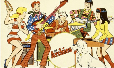 Archie-3.1