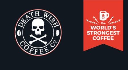 Deathwish-Coffee