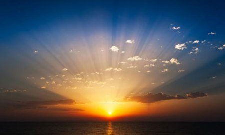 sunrise-(1)