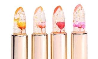 flower-lipstick