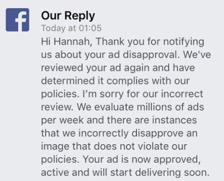 Facebook-Scantilly