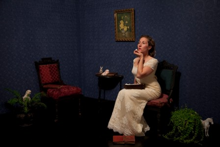 Erin V. Sotak, SUGAR and spice, Performance, Installation, Video, Photograph
