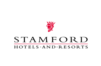 Stamford Hotels and Resorts