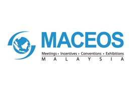 Malaysian Association of Convention and Exhibition Organisers and Suppliers – MACEOS