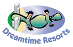 Dreamtime Resorts