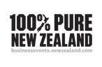 Tourism NZ SMALL