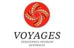 voyages-sml