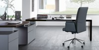 Walter Knoll - Executive Chairs