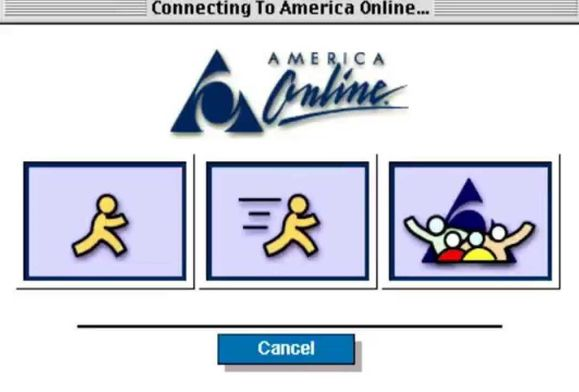 aol-connection-100584721-large